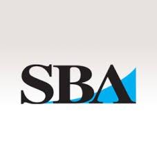 SBA Business Plan