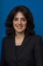 Diana Gertsmark Brown