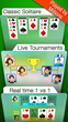 Irish Gaming Company MavenHut Limited Opens Solitaire Arena to Mobile...