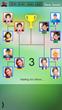 Solitaire Arena tournament tree