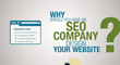 Orange County SEO Company Web Design for Google Panda and Hummingbird