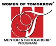 Women of Tomorrow High School Seniors To Learn About Scholarship...