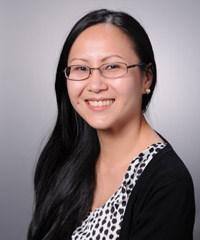 Dr. Hahn Bui