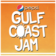 Pepsi Gulf Coast Jam 2014 Dates Announced