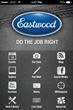 Eastwood Auto App