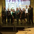 Stetson University Wins Top Community Partnership Award in Florida
