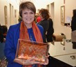 Elyria YWCA Recognizes KS Associates President Lynn S. Miggins, P.E.,...