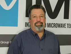 Brian Rowe, IMT