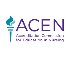 Overview of the ACEN Accreditation Process - NCSBN