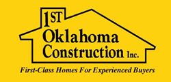First Oklahoma Construction
