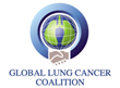 2013 Global Lung Cancer Survey Measures Symptom Awareness of Biggest...