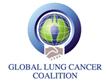 2013 Global Lung Cancer Survey Measures Symptom Awareness of Biggest Cancer Killer