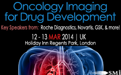 SMi's Oncology Imaging Conference