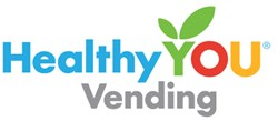 Healthy Vending business opportunity