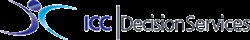 ICC/DS logo