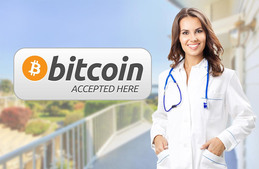 Good Bitcoin Accepted For Cosmetic Surgery Recovery Program In MiamiNow Bidcoin  Users Can Pay With Bitcoin For An Exclusive Recovery Program With Vanity  Cosmetic ...