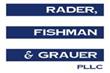 Rader, Fishman & Grauer, PLLC