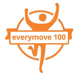 EveryMove 100