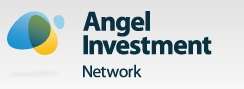 Angel Investment Network Logo