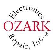 Ozark Electronics