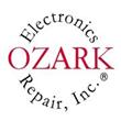 Ozark Electronics Recognized for Environmental Sustainability