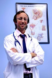 Dr. Wheeler has helped thousands of men improve their lives and is now accepting insurance at Revive Low T Clinic