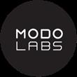 Modo Labs, Inc.