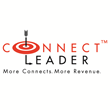ConnectLeader | Live Conversation Automation Solutions