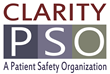 Clarity PSO Re-lists as a Patient Safety Organization and Continues to...