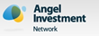 Angel Investment Network Creates an Official Domain for Mexico