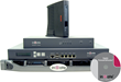 Ingate Systems' New RevUp™ Program: Remote Upgrades for SIParator...