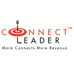 ConnectLeader | Live Conversation Automation Solutions