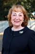Judith McGee Award Winning Financial Adviser
