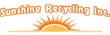 Orlando Waste Management Sunshine Recycling Partners with Wawa...