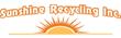 Orlando Waste Management Company Sunshine Recycling Provides Dumpsters...