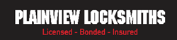 Locksmith Plainview
