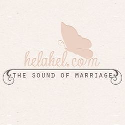 Helahel - The Free Muslim Matrimonial Site