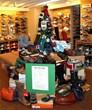 Longtime Boulder Shop's Business Secret: Comfortable Shoes Plus Philanthropy Equal Success