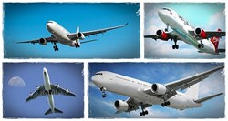 tips on fear of flying treatment