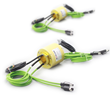 Moflon Introduces Slip Rings As a Practical Solution to Help Automate...