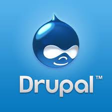 Drupal 7 Hosting