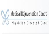Medical Rejuvenation Centre - MRCBC.com