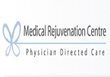 Medical Rejuvenation Centre in Vancouver, BC Now Offers Treatment for...