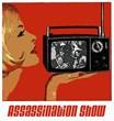 Magic Bullet Still Flies in JFK Assassination Musical