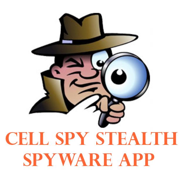 spy view facebook.jpg