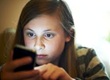 Cell-Phone-Detective.com Launches Cell Spy Stealth Mobile Spyware App...