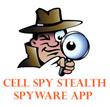 cell phone spyware,monitor incoming and outgoing calls,monitoring children's cellphone calls,monitor children's texts,monitor employee cellphone activity,Internet spyware,
