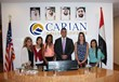 Carian College Advisors Announces Scholarship Competition for UAE High School Students