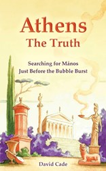 Front Cover of 'Athens - The Truth'