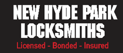 Locksmith New Hyde Park
